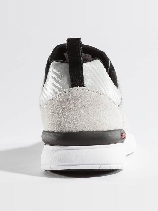 Supra Sneakers Scissor gray