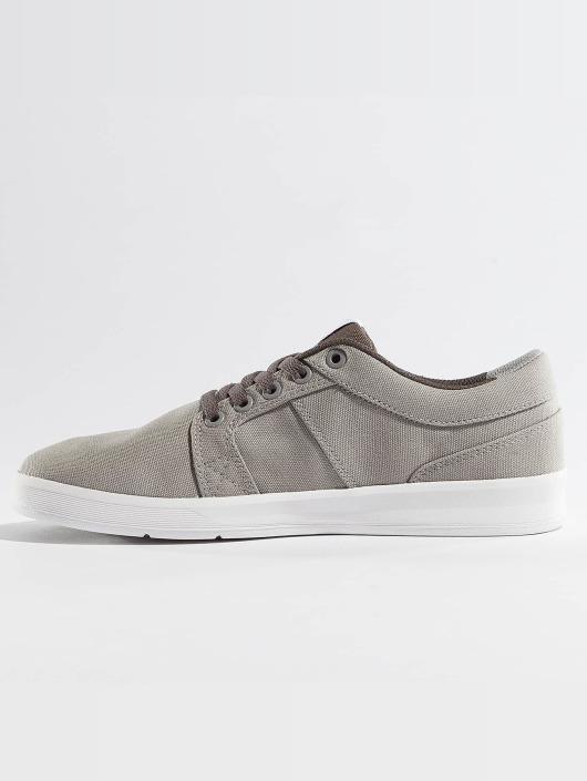 Supra Sneakers Ineto gray