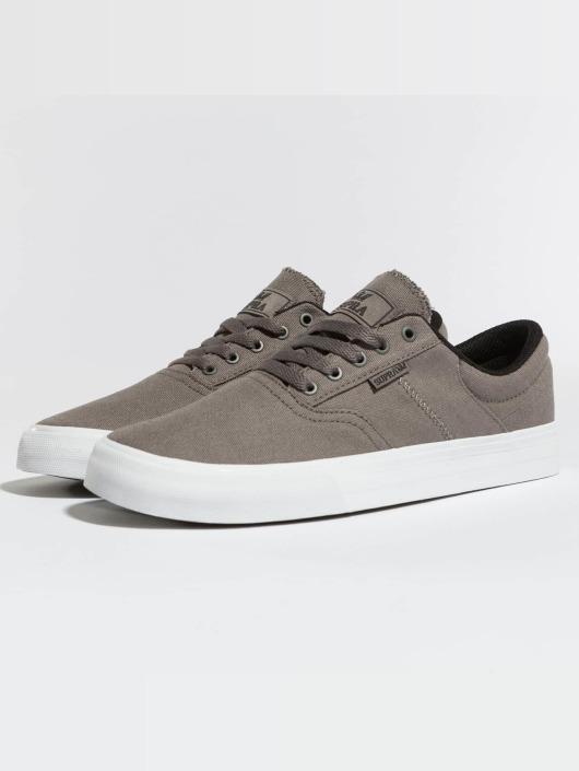 Supra Sneakers Cobalt grey