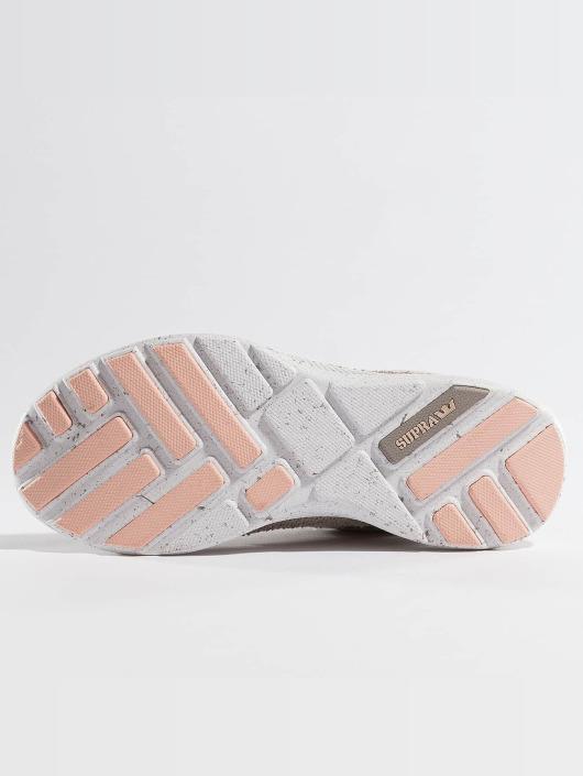 Supra Sneakers Hammer Run kaki