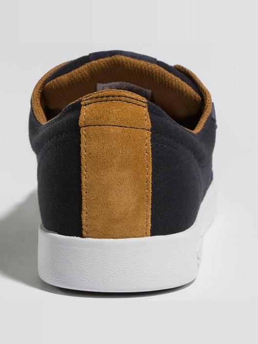 Supra Sneakers Stacks II niebieski