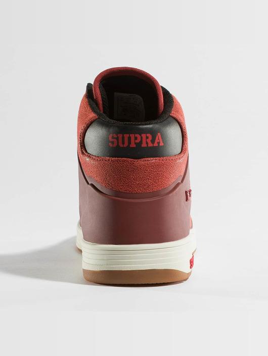 Supra Sneakers Vaider 2.0 pestrá