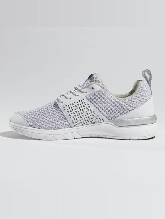 Supra Sneakers Scissor white