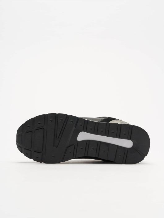 Thug Life Sneaker Strong schwarz