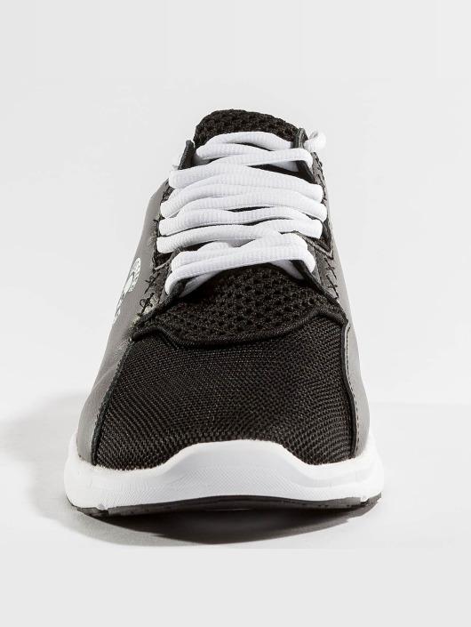 Thug Life Sneaker Nosmis schwarz