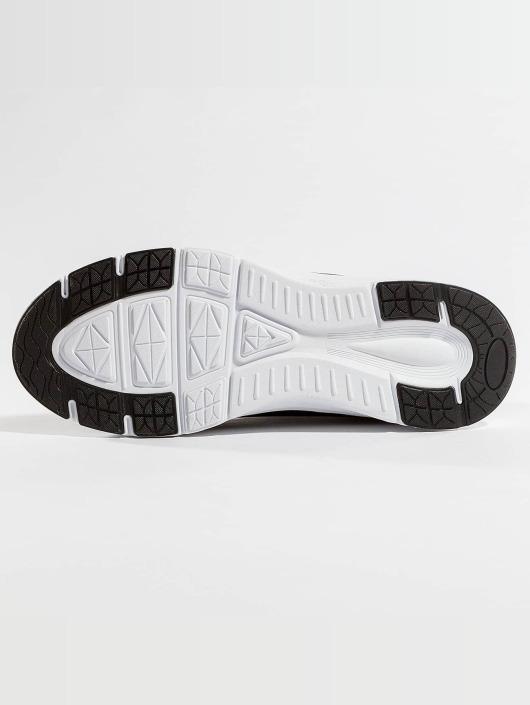 Thug Life Sneakers Nosmis black
