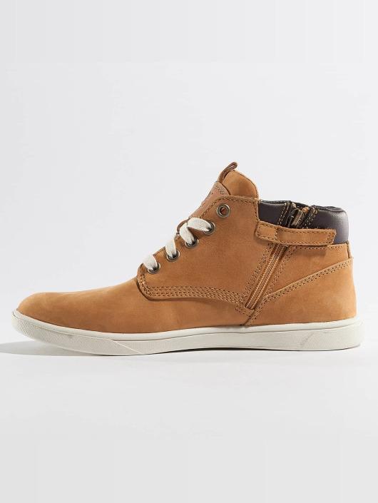 Timberland In Schoen Sneaker Earthkeepers Groveton Chukka Leather KTJuF3l1c