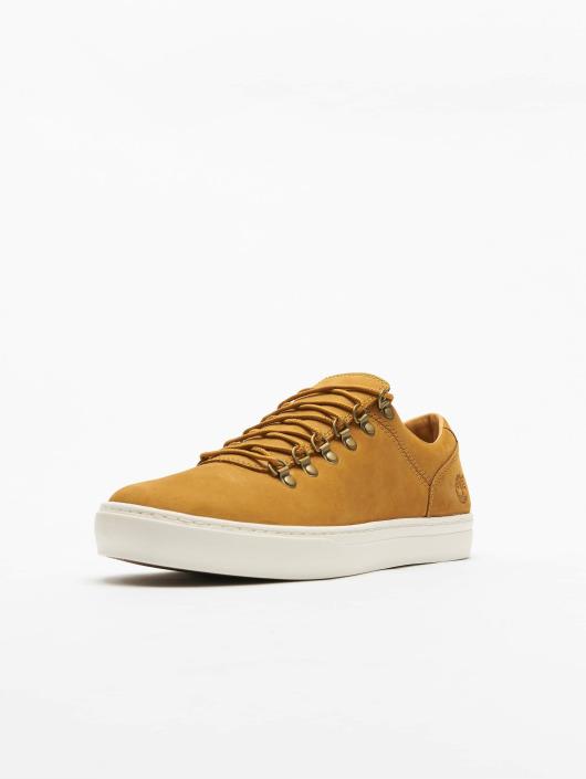 Timberland Sneakers Adventure 2.0 brown