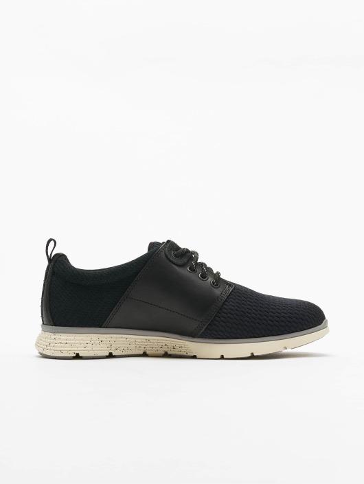 Timberland Sneakers Killington Oxford svart