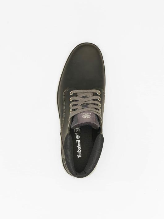 Timberland Zapatillas de deporte Bradstreet Chukka Leather gris