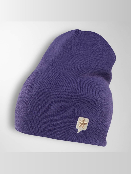 TrueSpin Beanie TS Wood violet