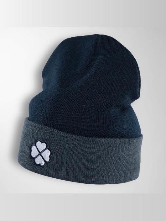 TrueSpin Bonnet Klee bleu