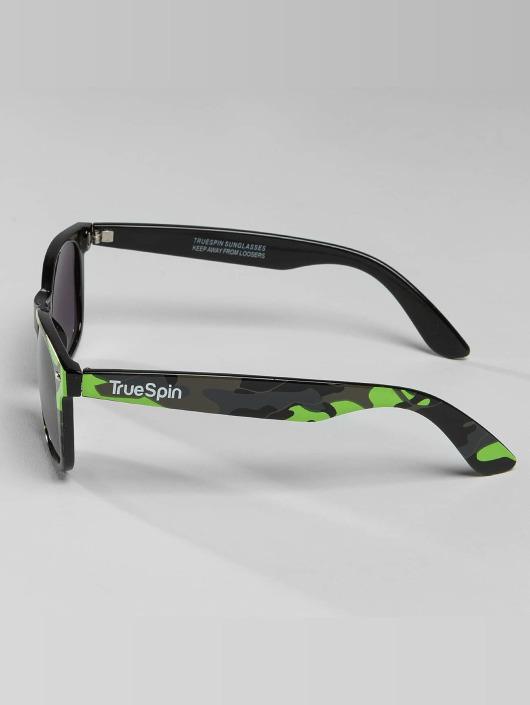 TrueSpin Brýle Neo Camo kamufláž