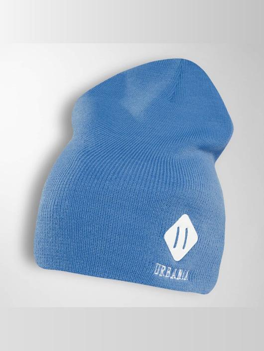 TrueSpin Hat-1 Solo HK blue