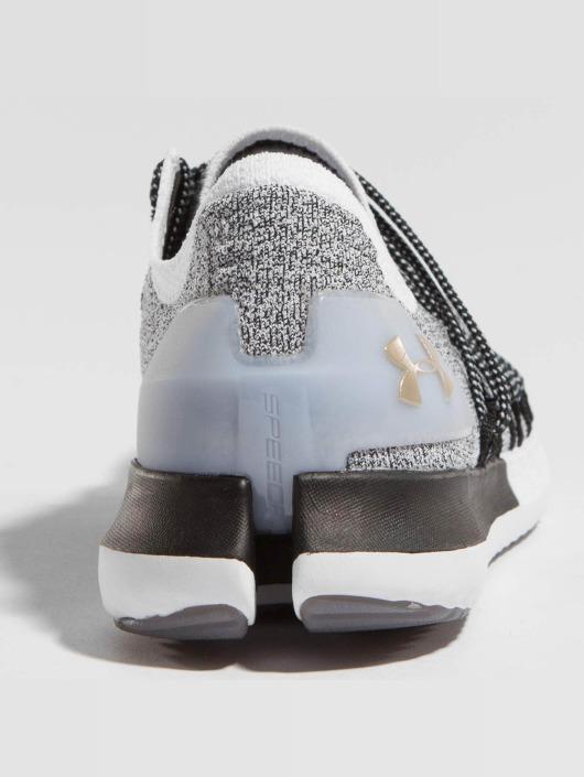 Under Armour sneaker Speedform Slingshot II grijs