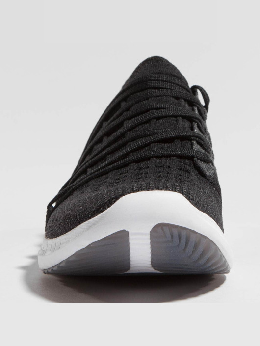 Under Armour sneaker Speedform Slingshot II Running zwart