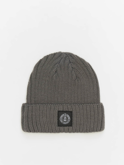 UNFAIR ATHLETICS Beanie DMWU grigio