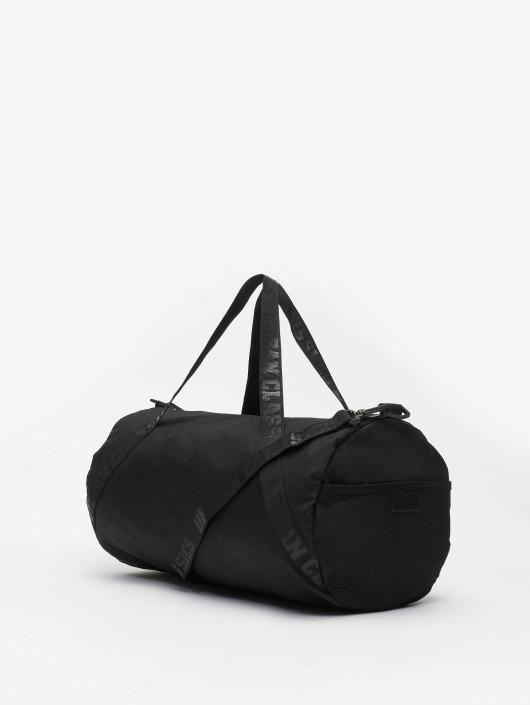 Urban Classics Bag Sports black