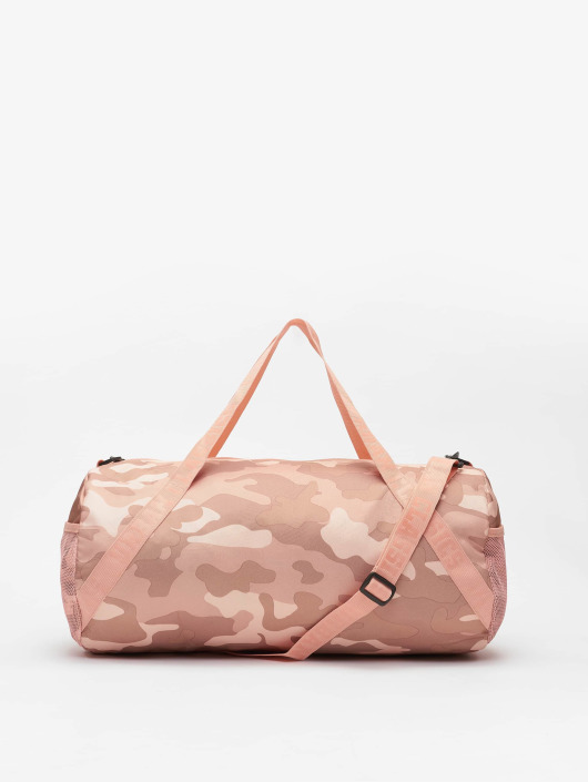 Urban Classics Bag Sports camouflage
