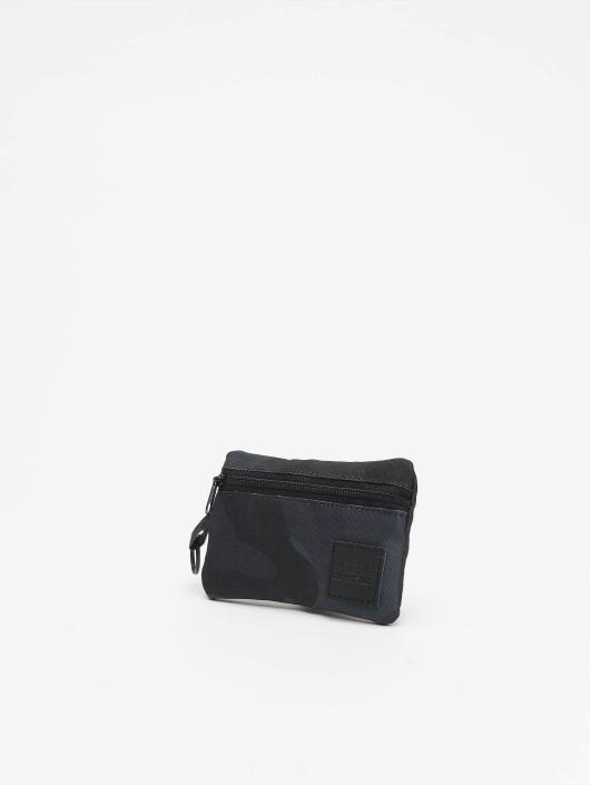 Urban Classics Geldbeutel Mini Wallet camouflage