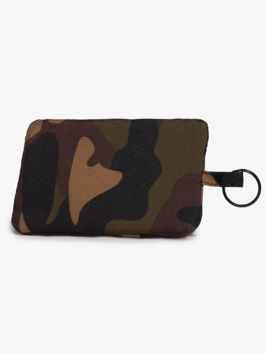 Urban Classics Peňaženky Mini Wallet maskáèová