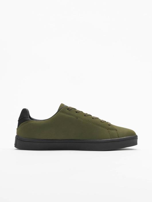Urban Classics Sneaker Summer olive