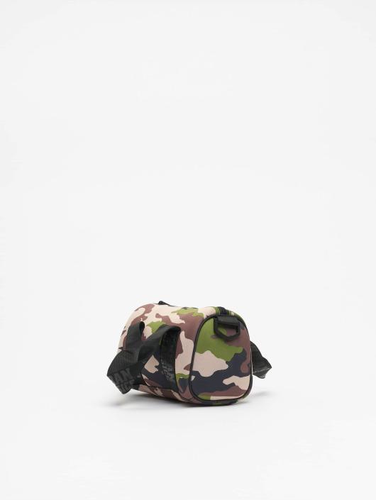 Urban Classics Tasche Neoprene camouflage