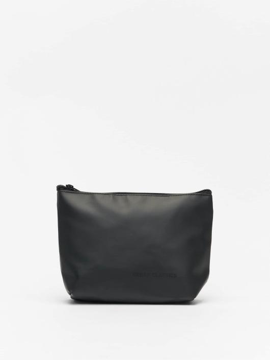 Urban Classics Tasche Cosmetic schwarz