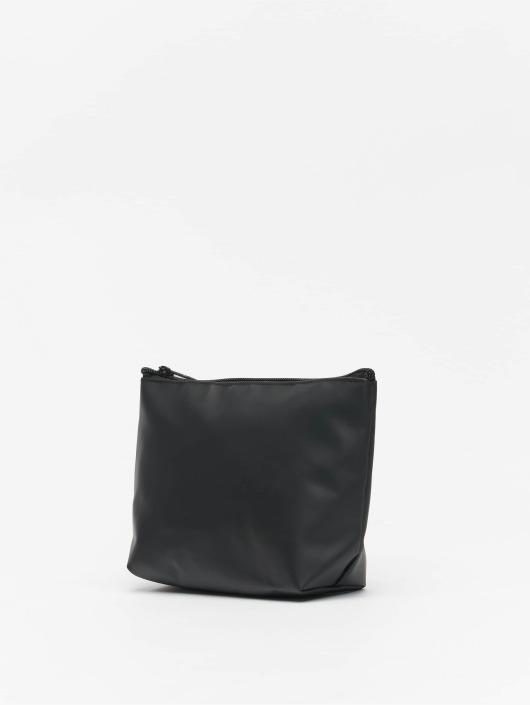 Urban Classics Vesker Cosmetic svart