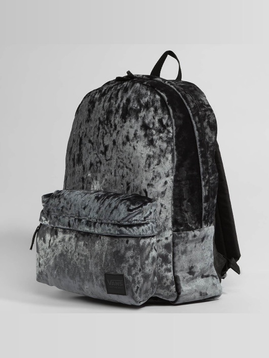 Vans Backpack Deana III gray