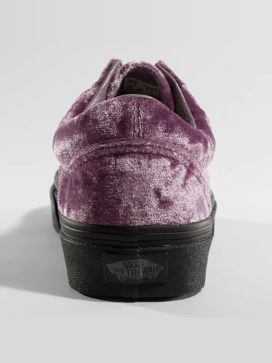 Vans Baskets Old Skool magenta