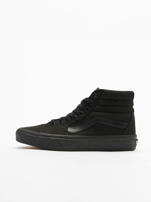Vans Sneakers Sk8-Hi Skater black