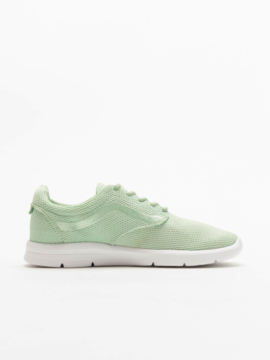 Vans Sneakers Iso green