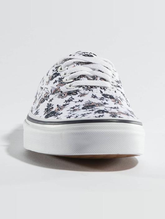 Vans Sneakers UA Authentic vit