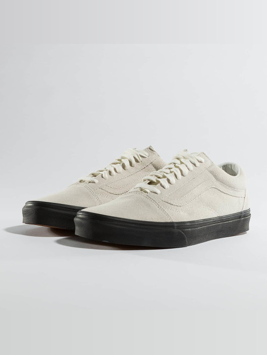 Vans Sneakers UA Old Skool vit