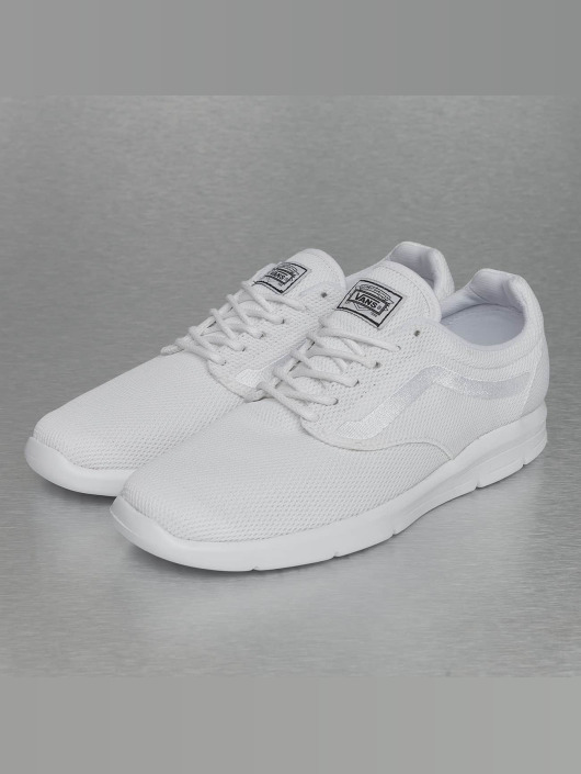 Vans Sneakers Iso 1.5 white