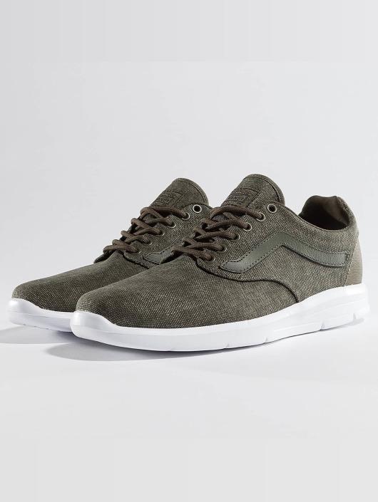 Vans Sneakers US ISO 1.5 zielony
