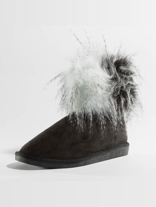 Vero Moda Boots vmKenna schwarz