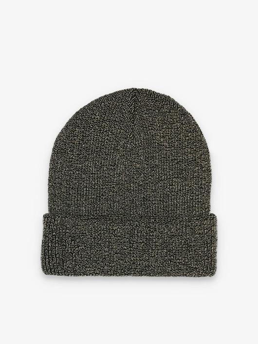 Vero Moda Hat-1 vmGlama gold