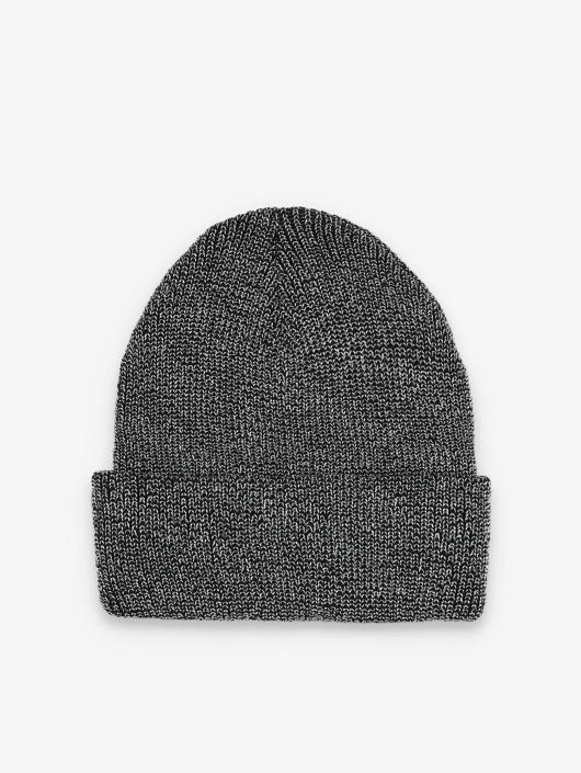Vero Moda Hat-1 vmGlama silver