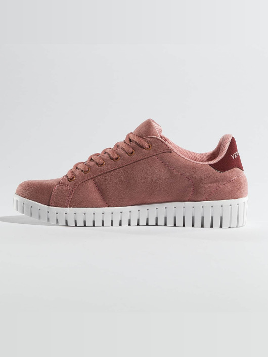 Vero Moda Sneaker vmSally rosa