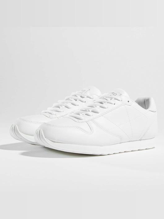 Vero Moda Sneaker vmSilla weiß