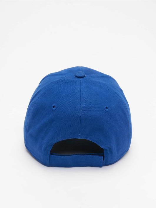 47 Brand Snapback Cap Royals Sugar Sweet blau