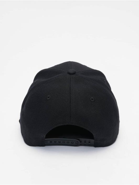 47 Brand Snapback Cap MLB Chicago White Sox MVP schwarz