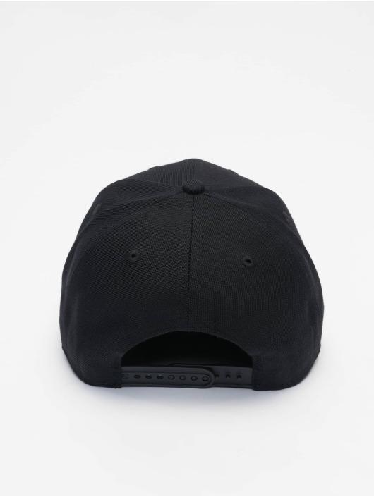47 Brand Snapback Cap NHL Vegas Golden Knights MVP schwarz