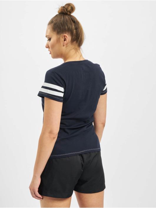 47 Brand T-Shirt Florida Panthers Dinger Vneck blau