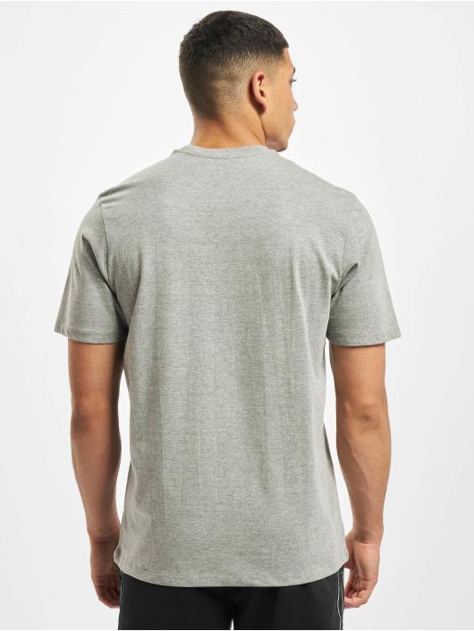 47 Brand T-Shirt Houston Astros Throwback Super Rival grau