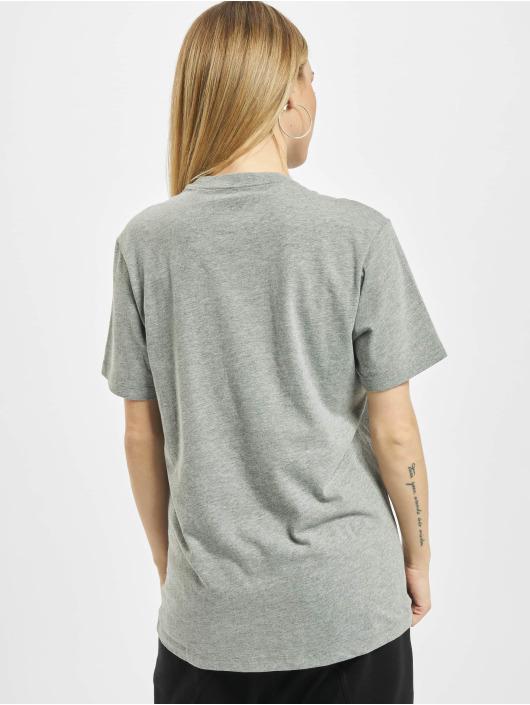 47 Brand T-Shirt MLB White Sox Club grau
