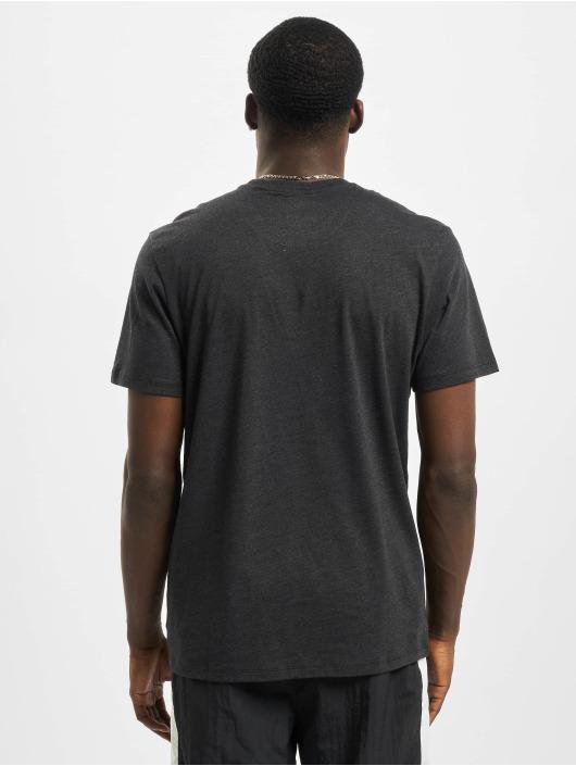 47 Brand T-Shirt Dallas Stars Club schwarz