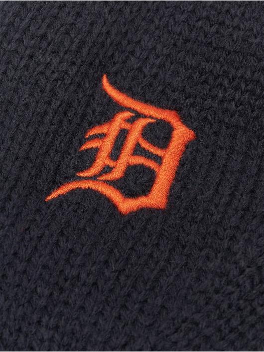 '47 Handschuhe Tigers Addison Mitten blau